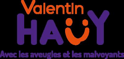 IMPro Valentin Hauy